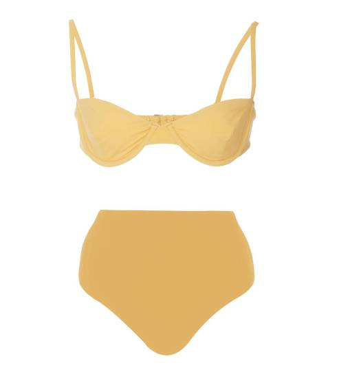 swimwear-trends-2019-274348-1544030892763-product.1200x0c
