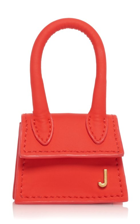 large_jacquemus-red-le-chiquiti-leather-bag