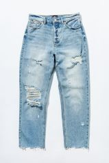 Urban Outfitters $64